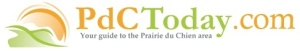 logo-pdctoday